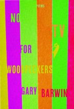 no-tv-for-woodpeckers.jpg.size.custom.crop.440x650