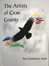 the-artists-of-crow-county